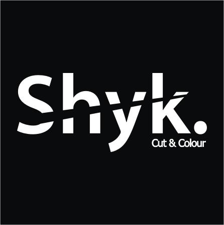 Shyk! Cut & Colour